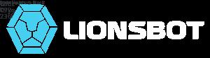 Lionsbot